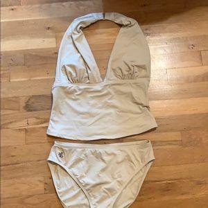 Ralph Lauren Bathing Suit